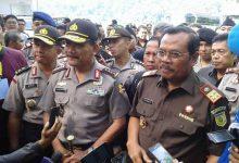Photo of Polisi, Jaksa, KPK (Kita Semua) Menyedihkan Sekali !