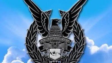 Photo of Obituary (Marsdya TNI purn. Sujatmiko)
