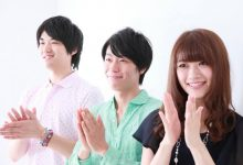 Photo of Resep Orang Jepang!