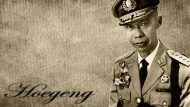 Photo of Polisi dan Pemimpin !