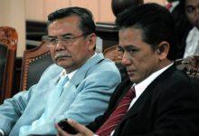Photo of Bibit dan Chandra dari Pejabat menjadi Tahanan (2)