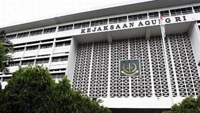 Photo of Wakil Jaksa Agung RI, Bersikap dan Tamatlah Kariernya!