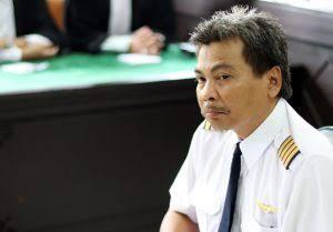 Photo of Menyambut Bebasnya Capt. Marwoto