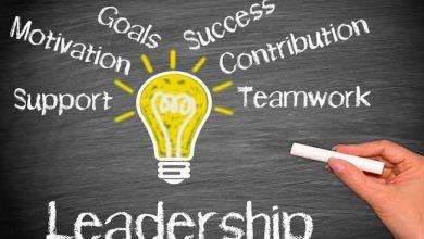 Photo of Leadership (3)