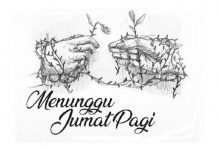 Photo of Jumat Pagi
