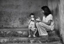 """Photo of Sukses Berkat Bimbingan """"Ibu""""."""