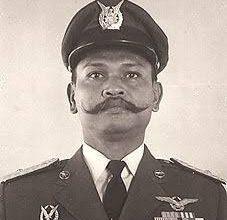 Photo of Saleh Basarah dalam kenangan