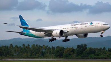 Photo of Terbang ke Eropa lagi !