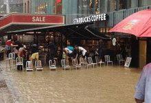 Photo of Orchad Road Atau yang Mirip Orchad Road Banjir?