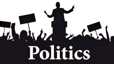 Photo of Tentara dan Politik