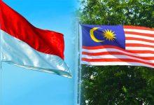 Photo of Hubungan Indonesia-Malaysia Menurut Salim Said