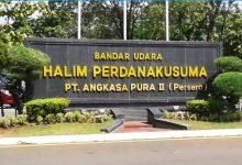 """Photo of Pindah ke Halim, Solusi yang """"Berbahaya""""!"""