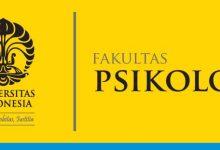 Photo of Fit and Proper Test Kapolri Menurut Prof Sarlito, Guru Besar Psikologi UI