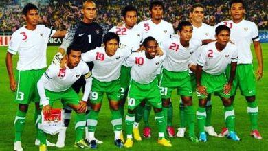 Photo of Kekeliruan dalam Menentukan Juara Piala AFF 2010