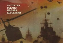 Photo of Indonesia's archipelagic defense system: An officer's account