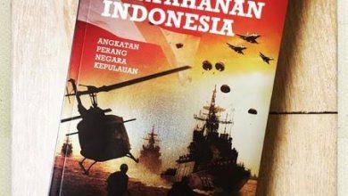 Photo of Respon atas buku Pertahanan Indonesia, Angkatan Perang Negara Kepulauan.