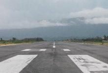 Photo of Pesawat China di Kaimana !