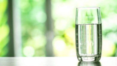 Photo of Jangan banyak minum air putih ! (2)