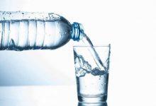 Photo of Jangan banyak minum air putih (3)