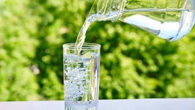Photo of Jangan banyak minum air putih