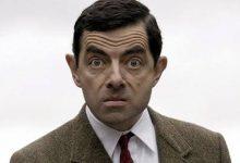 Photo of Mr Bean Kecelakaan Mobil dan Masuk Rumah Sakit!