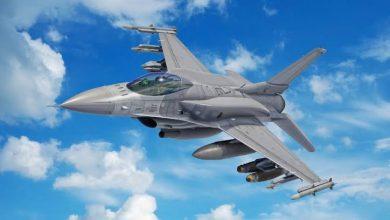Photo of Hibah F-16 dan Sistem Pertahanan Negara
