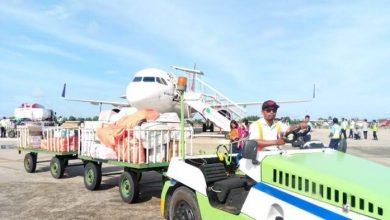 Photo of Penerbangan dan Perlindungan Konsumen