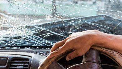 Photo of Kecelakaan Transportasi dan Tanggung Jawab Negara