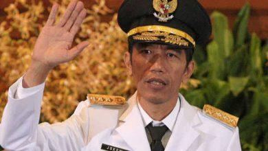 Photo of Pengusaha Vs Penguasa (Jam Kerja Sang Walikota)