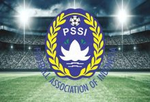 Photo of Ini dia PSSI !