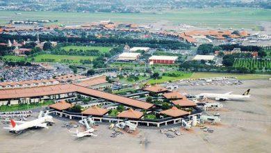 Photo of Stress terbang di Cengkareng !