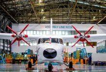 Photo of Industri Pesawat Terbang RI, mau kemana?