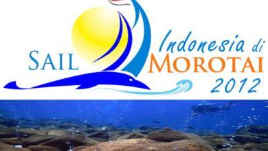 Photo of Lampu Kristal dari Morotai !