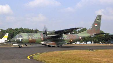 Photo of CN-295 segera masuk jajaran AU ?