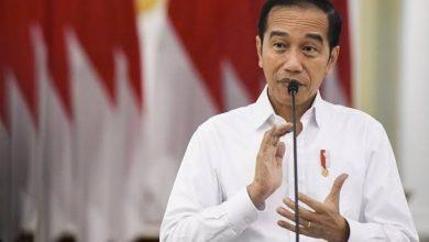 Photo of Birokrasi Ala Jokowi