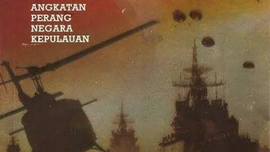 Photo of Angkatan Perang Negara Kepulauan