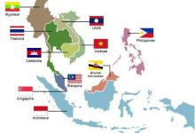 Photo of RI dan Asean Single Aviation Market
