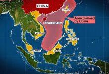 """Photo of """"Mapping dan Perspektif Potensi dan Realitas Ancaman yang Berhadapan dengan Kedaulatan Indonesia"""""""