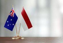 Photo of Enhancing RI – Australia military ties