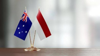 Photo of Enhancing RI – Australia military ties