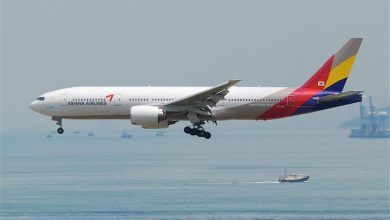 Photo of Mengapa B-777 Gagal Mendarat di San Fransisco?
