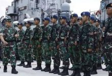 Photo of Sekali Lagi, Tentang Angkatan Perang  Negara Kepulauan