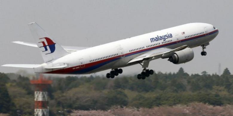Photo of Seberapa Besar Kemungkinan Malaysia Airlines MH370 Meledak di Udara?