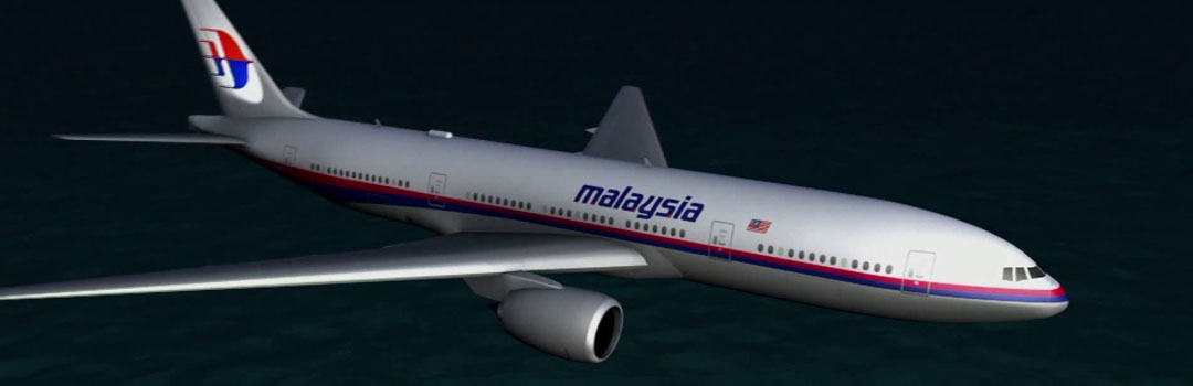 Photo of Penerbangan Flight MH-370
