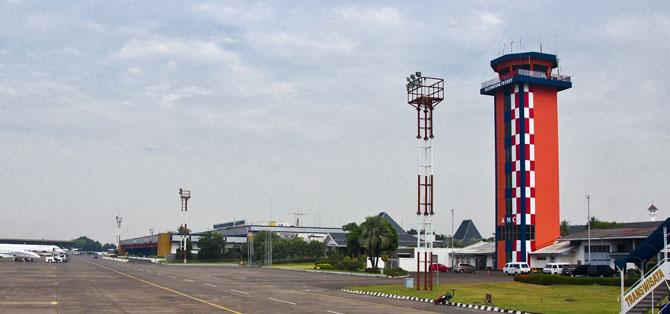 Photo of Detik – Sistem Pertahanan Negara di Halim Bisa Terganggu