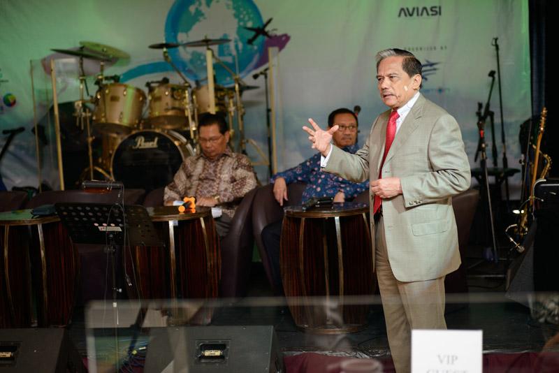 Photo of Ulang Tahun di Tengah Pandemi Covid 19