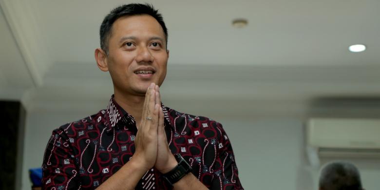 Photo of Gubernur DKI dan Keputusan Seorang Mayor