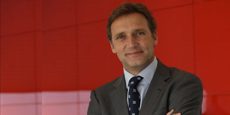 Photo of Belajar Kepemimpinan dari Charlie Cappetti