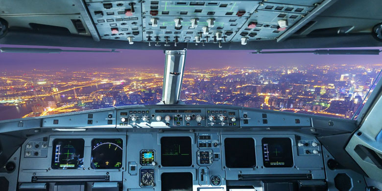 "Photo of Menjelang Diresmikannya ""Airways"" Jalur Selatan Jawa"