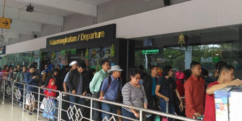 Photo of Peristiwa 911 dan Ancaman Teror di Indonesia